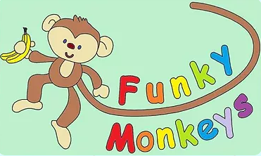 Funky Monkeys Childminding Services